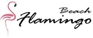 FlamingoPub